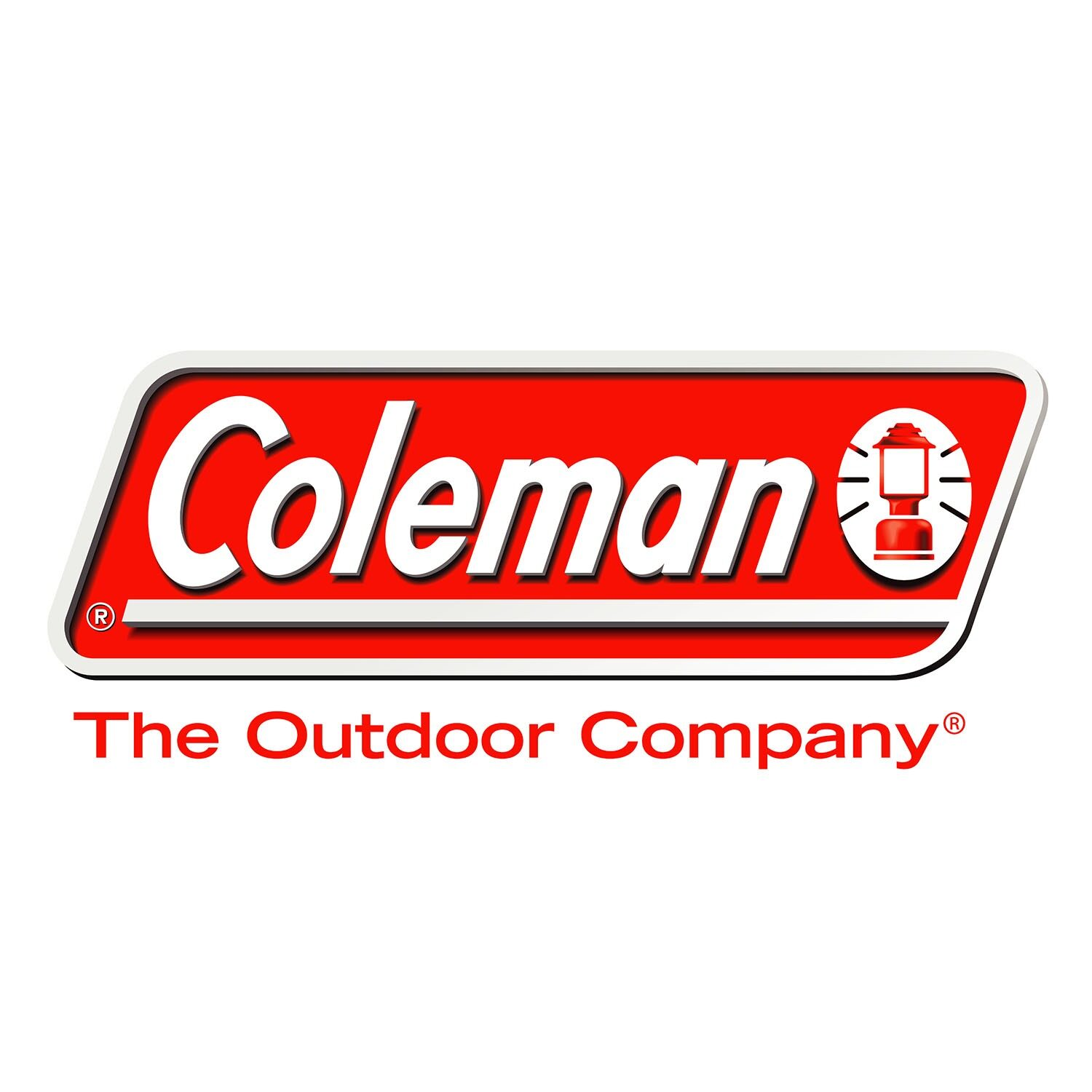 Coleman : 15% off, min RM300, max dis RM1000