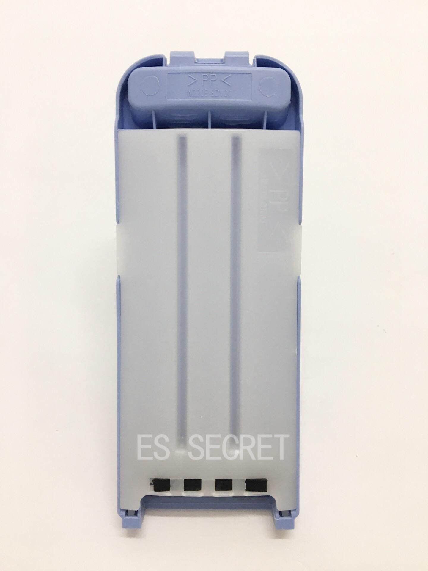 Panasonic Washing machine Dust Filter Original NA-F70B3 / NA-F75B3 / NA-F70S7 / NA-F70H3