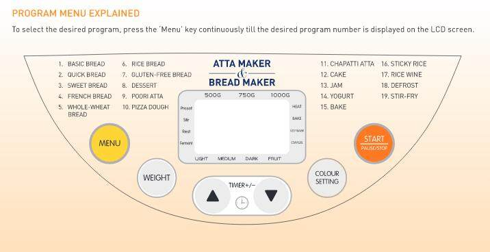 kent-bread-maker-programs.png