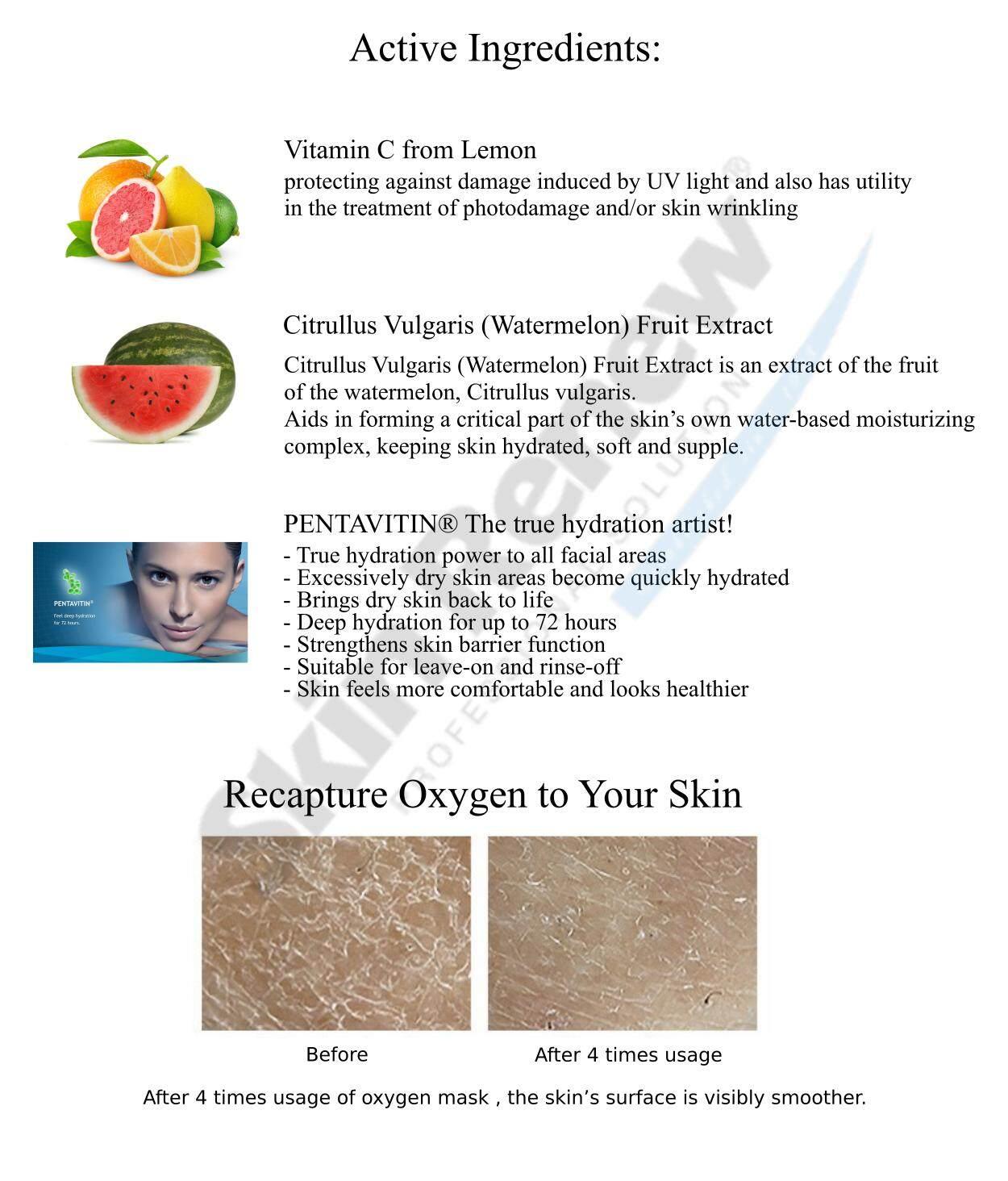 active ingredients.png