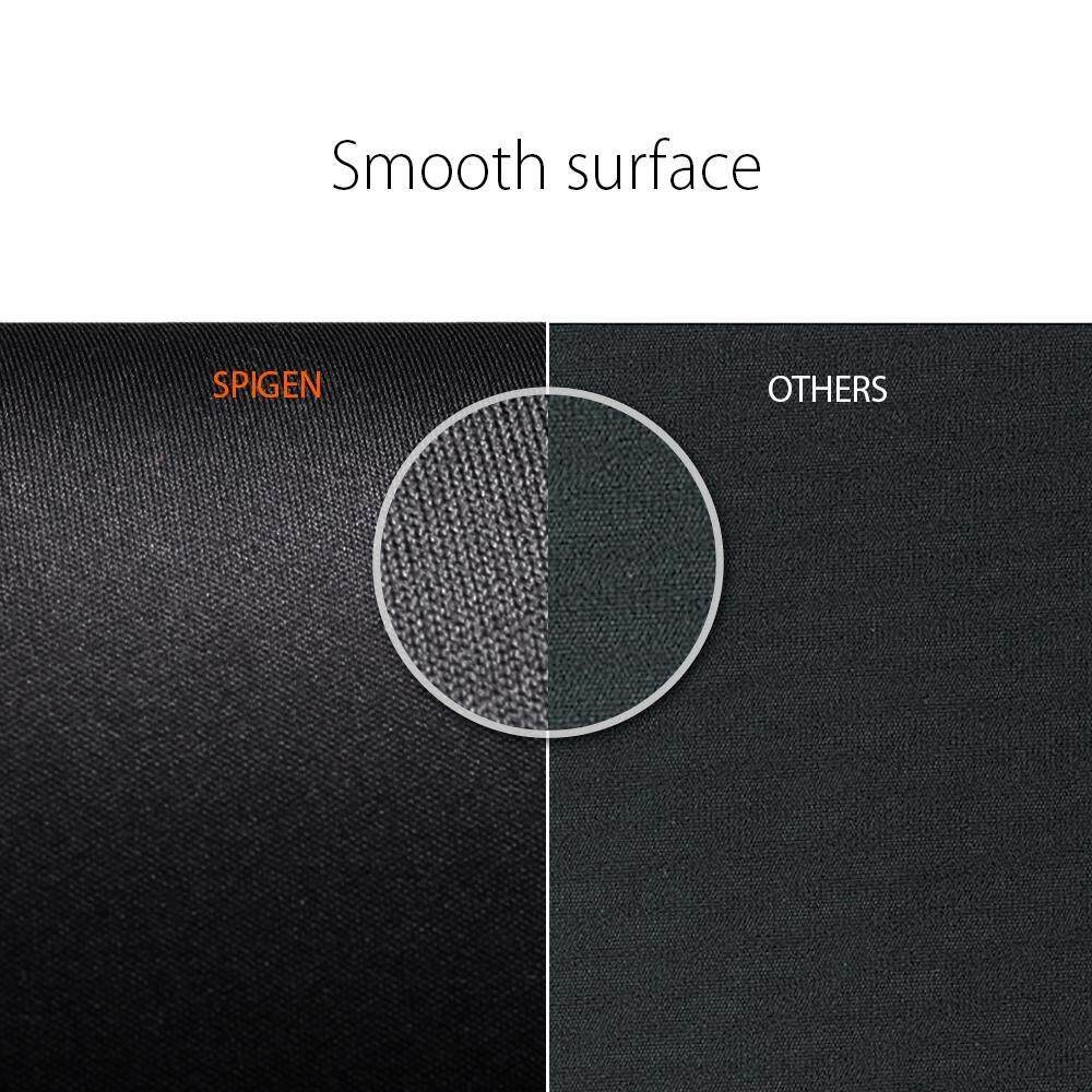 Spigen Buy At Best Price In Malaysia Case Iphone 9 Anti Shock With Stand Tough Armor Original Casing Regnum A103 Mouse Pad Silk