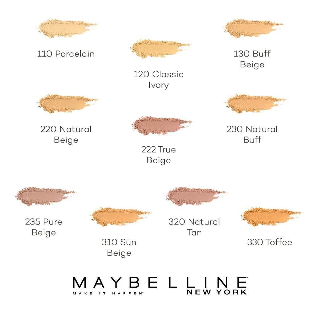 Maybelline Fit Me Pressed Powder_collage.jpg