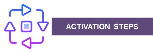 LOGO Activation.png