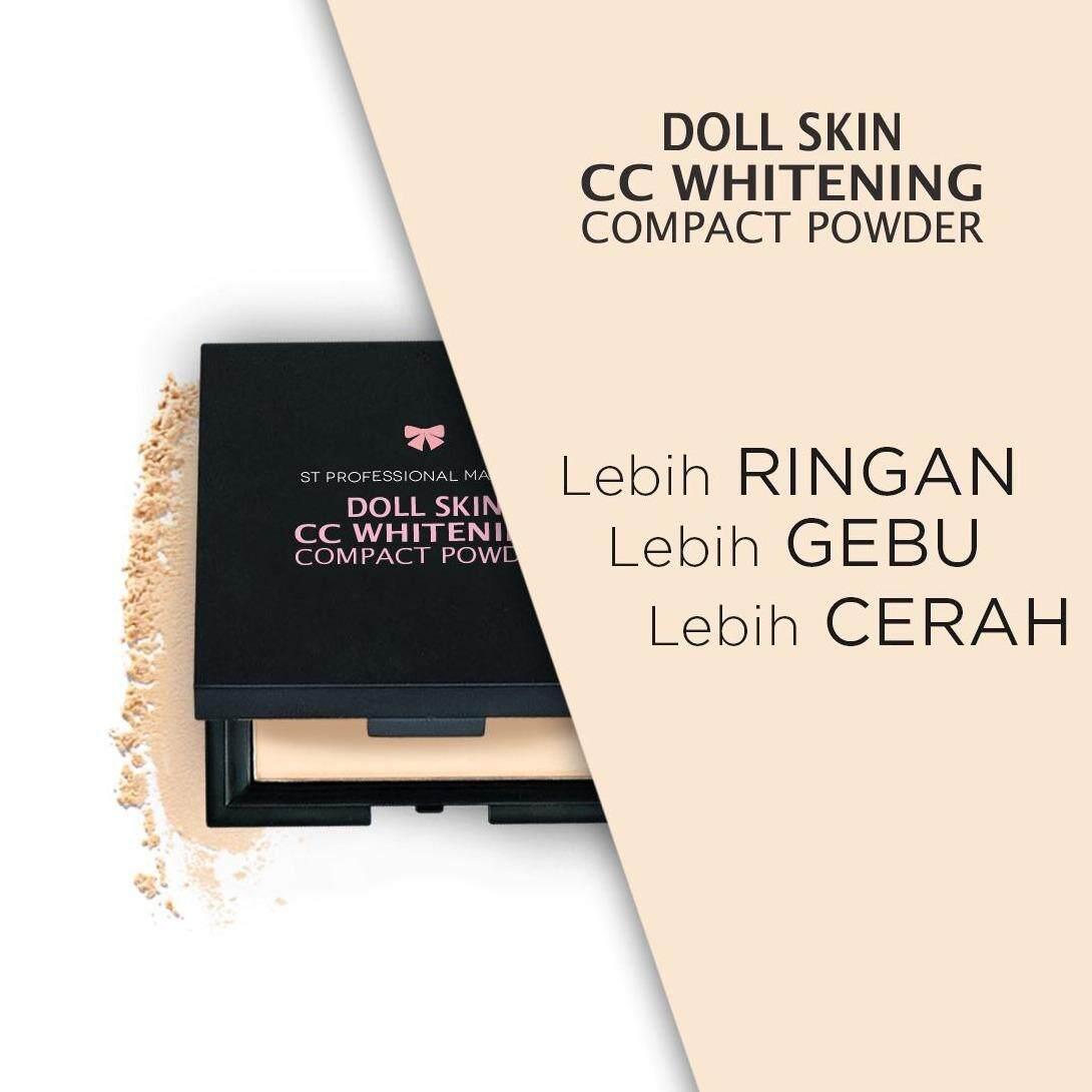 Buying Paket Therakin Whitening Untuk Kulit Normal Cream Theraskin Original Detail Gambar Sendayu Tinggi Cc Compact Powder Spf50 Caramel Terbaru