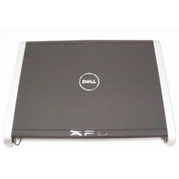 HR170-Dell XPS M1330 13.3 inch CCFL Backlit LCD Back Cover with Hinges -HR170 Malaysia