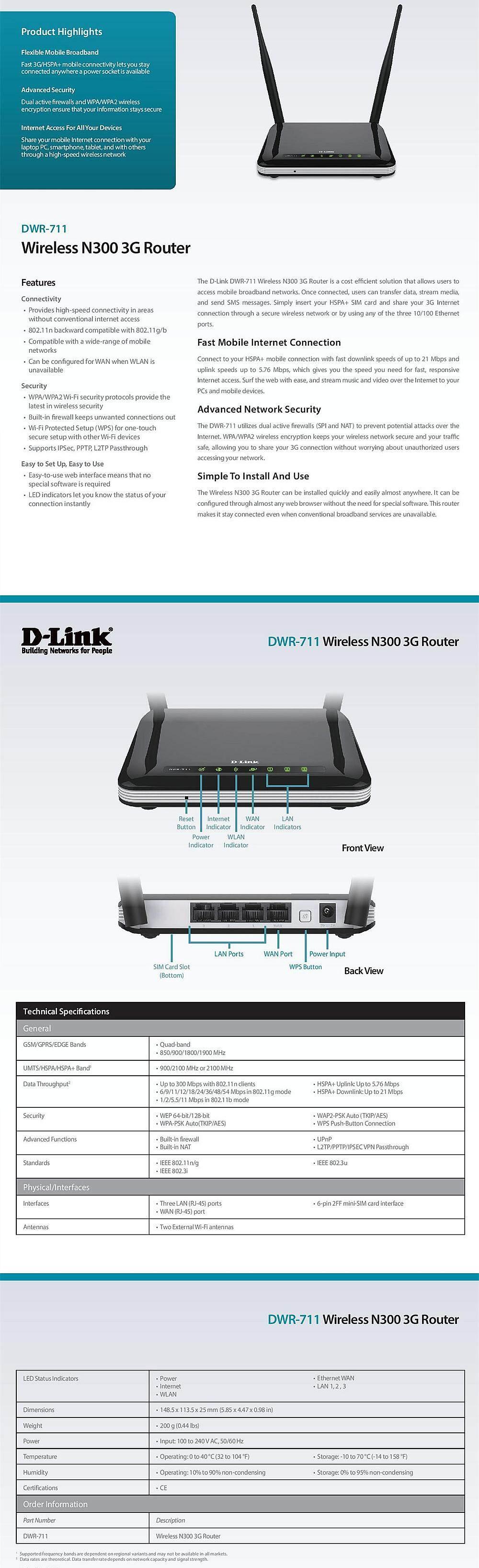 DWR711_9.jpg