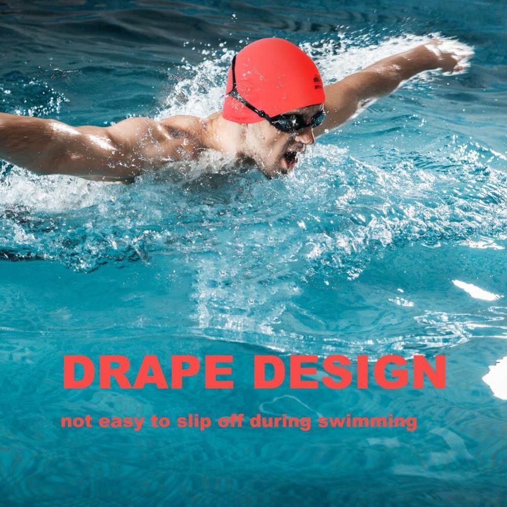 62a062ec0c90 Swim Caps - Buy Swim Caps at Best Price in Singapore