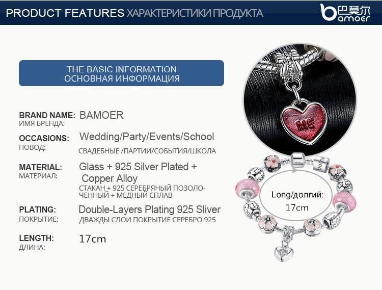 bamoer-heartpendantbracelet-resinbeads-detail0117.jpg