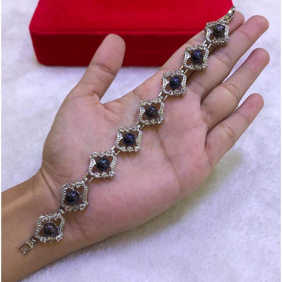 Gelang Mutiara Buy At Best Price In Malaysia Www Tangan Asli