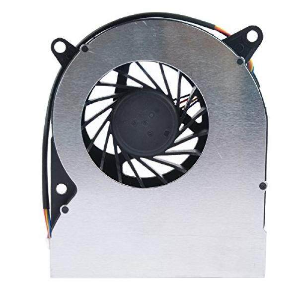 ALMM Eathtek Replacement CPU Cooling Cooler Fan for HP TouchSmart 600-1150a 1150qd 1152 1155 1160ch series, Compatible with part numbers 603324-001 DFS601605HB0T - intl
