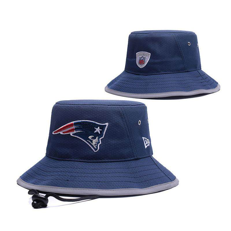 86ee1f81fed ... hat 1b34f 91139 order fashion breathable nfl new england patriots snapback  cap adjustable outdoor hat 1b34f 91139  coupon pink dolphin monaco legacy  dad ...