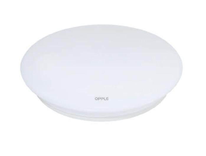 OP-LED-HC350-Main1.PNG