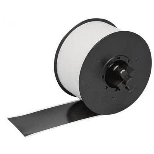 Epson RC-T5BNA LabelWorks Tape - 50mm Black Tape