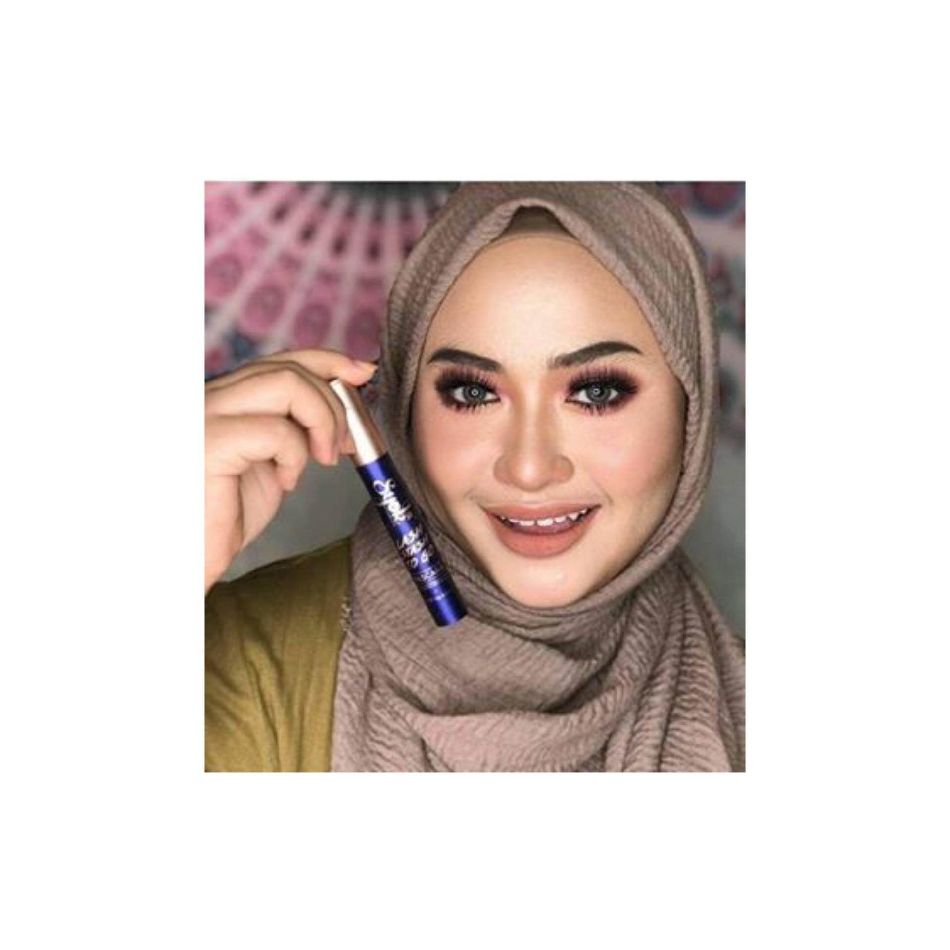 Ratu Mas Lulur Sinangling Daftar Harga Terbaru Indonesia Rm 25 Gr Syok Mascara