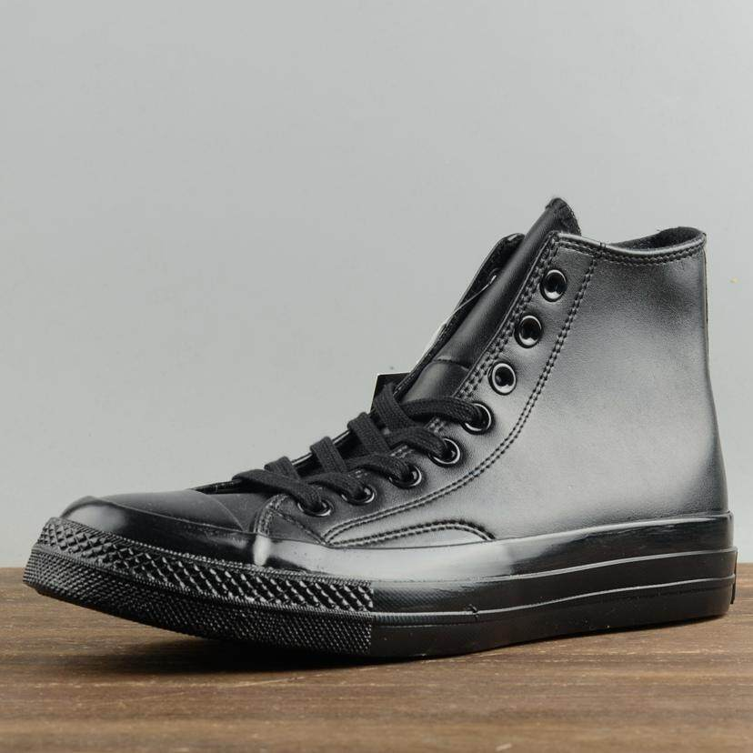2018 Classic Converses All High Top Fashion Sneakers Women  39 s and Men   b15f5fdf2b