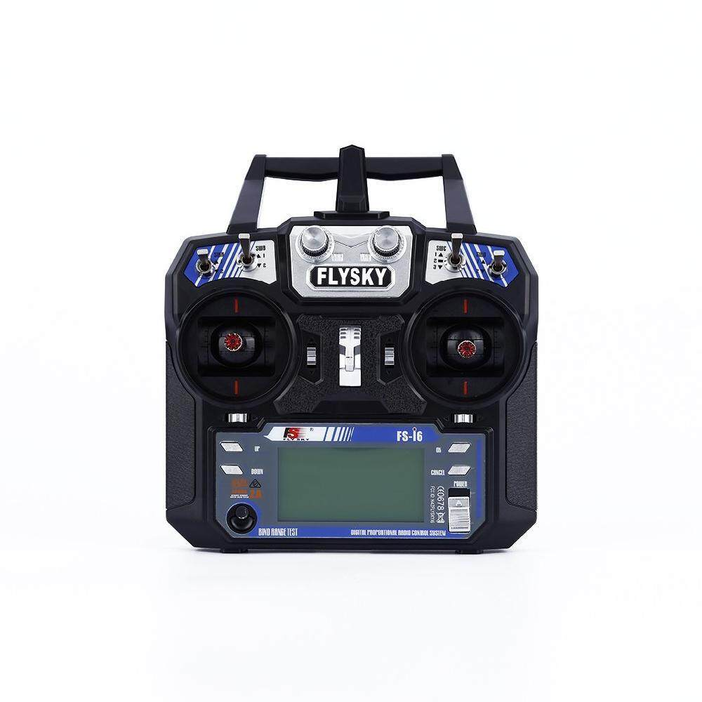 Rc Toy Vehicles For Sale Vehicle Playsets Online Brands Prices Wltoy Pcb Box 24g Receiver Main Board Circuit Spare Parts Lissng New Fs I6 6ch Weight Light Remote Control Radio Transmitter And