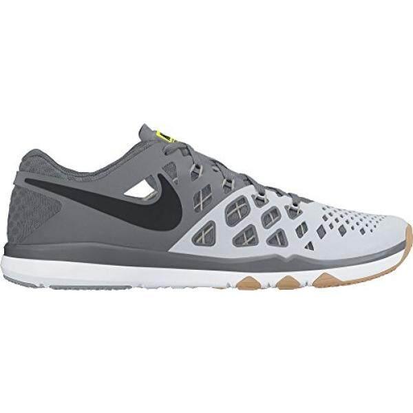 5193519919a5d Training Shoes for Boys for sale - Boys Training Shoes Online Deals ...