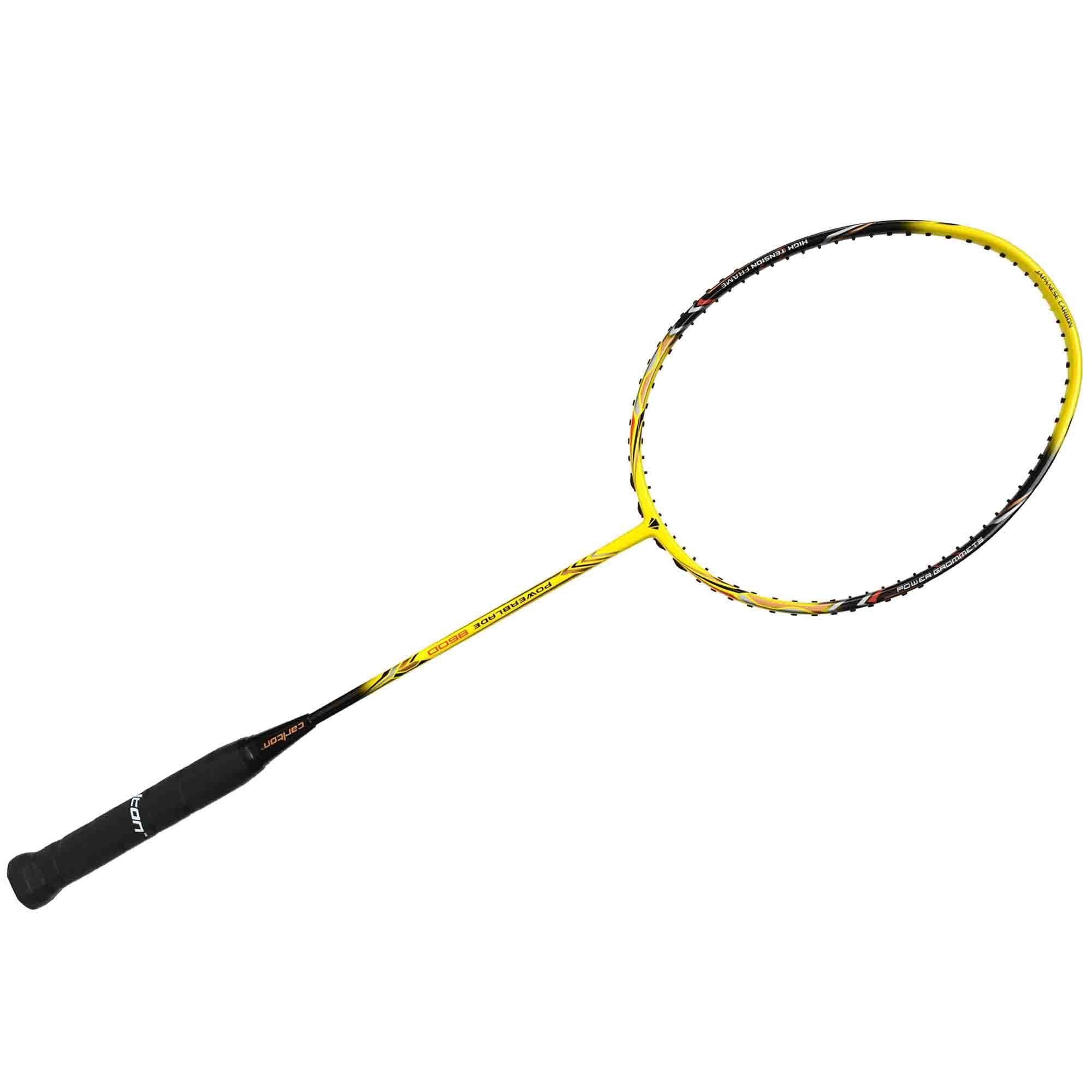 Carlton PowerBlade 8600 Badminton Racket