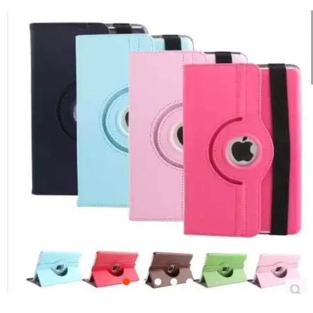 Mini Ipad cover cases for 1 / 2 / 3