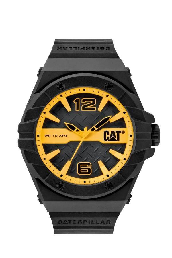 cat_spirit_men_watch_lc_111_21_137__10988600_0.jpg