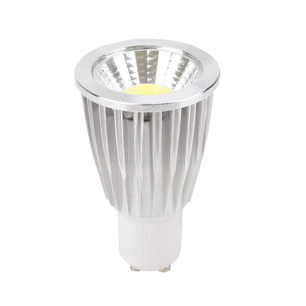 eco friendly lighting. Kurry Sportlight Super Bright Long Life LED Bulb Party Supply Lighting Fixture GU10 - Intl Eco Friendly