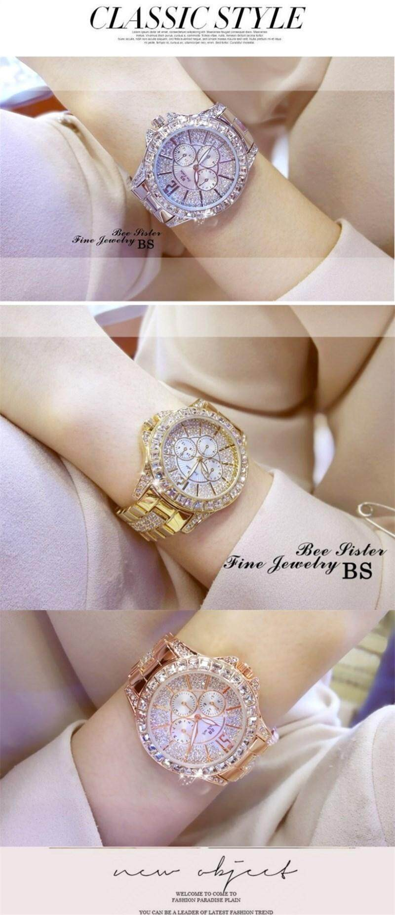 bs-womenquartzwatch-branddiamond-detail02.jpg