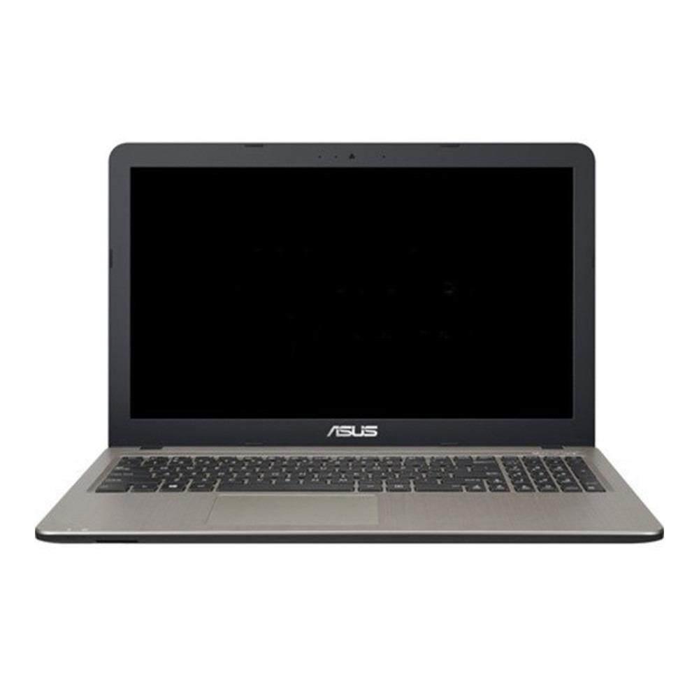Features Asus X Series X540l Axx1015d Dan Harga Terbaru Info Keyboard Laptop X540la X540s X540sa X540sc 2