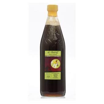 Al Buruj Madu Tualang Honey  1  kg
