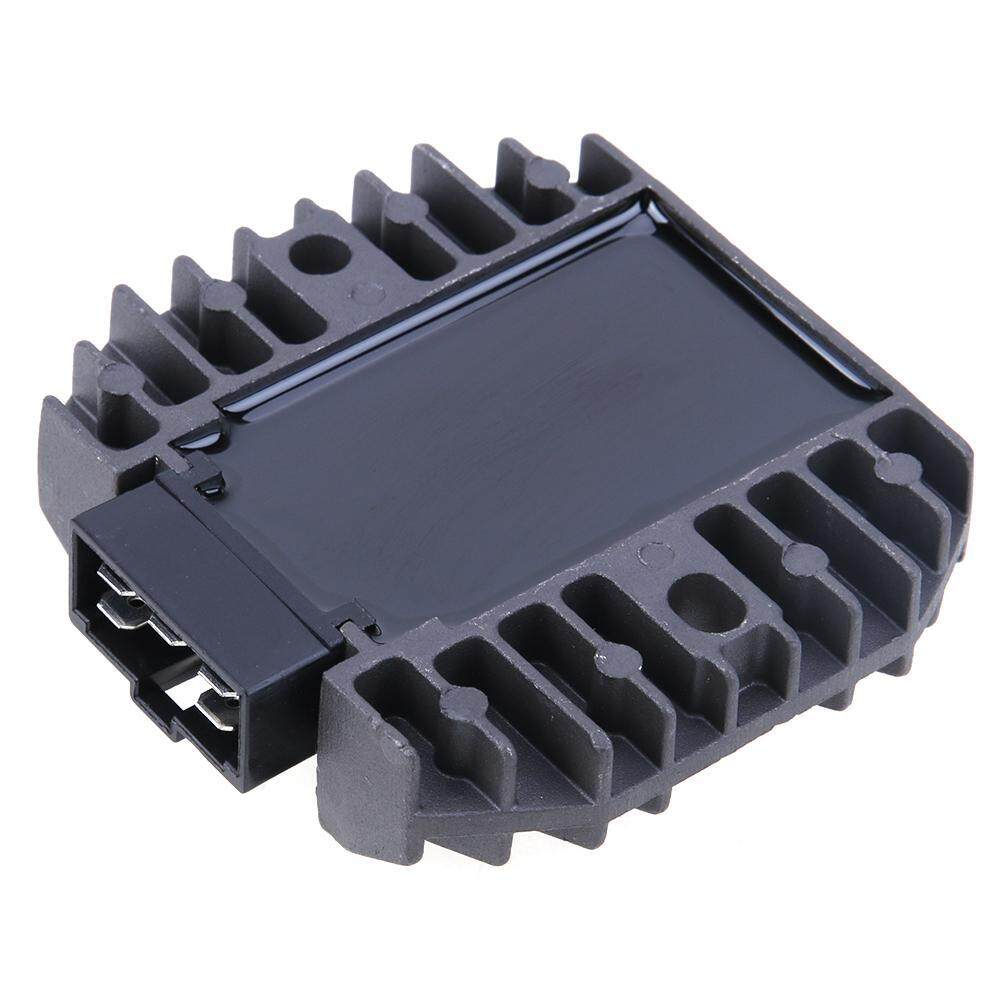 Kelebihan Motorcycle Regulator Rectifier For Yamaha Majesty Xj Yp Xp Kiprok R15 Szr Xtz Yzf Tdm 4