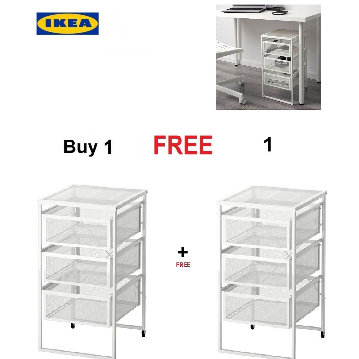 the product farmhouse drawer restaurant industrial package office cabinet