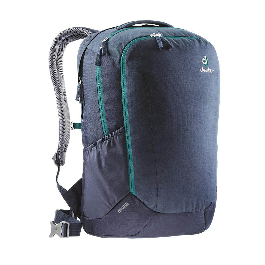 Deuter Bag Backpacks With Best Price At Lazada Malaysia Tas Rangsel Gunung Outdoor 65 Lt Grey Giga 28l Casual Daypack Midnight Navy