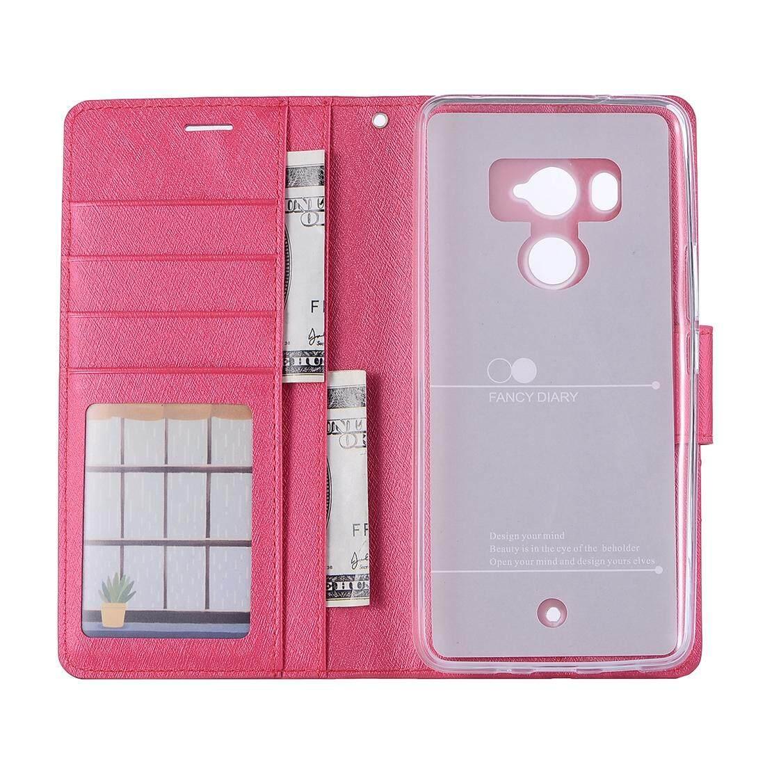 Merah Source · Motomo Samsung Galaxy Mega 2 G7508 Hardcase Backcase Metal Case . Source ·