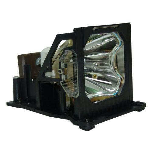 Lampu Proyektor SP-LAMP-001 SPLAMP001 untuk Infocus LP790/SPLAMP001 dengan Perumahan-Internasional