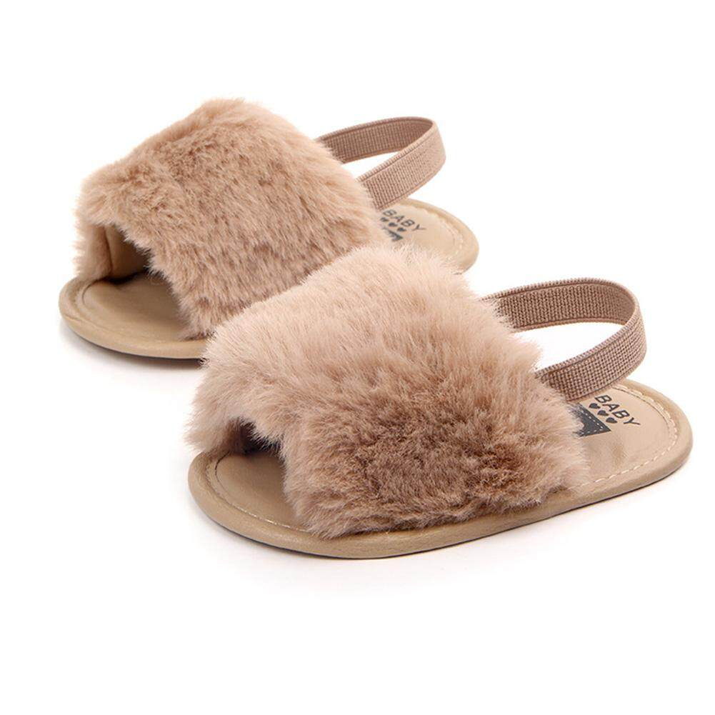 2019 year lifestyle- 13 baby cute girl shoes size 4