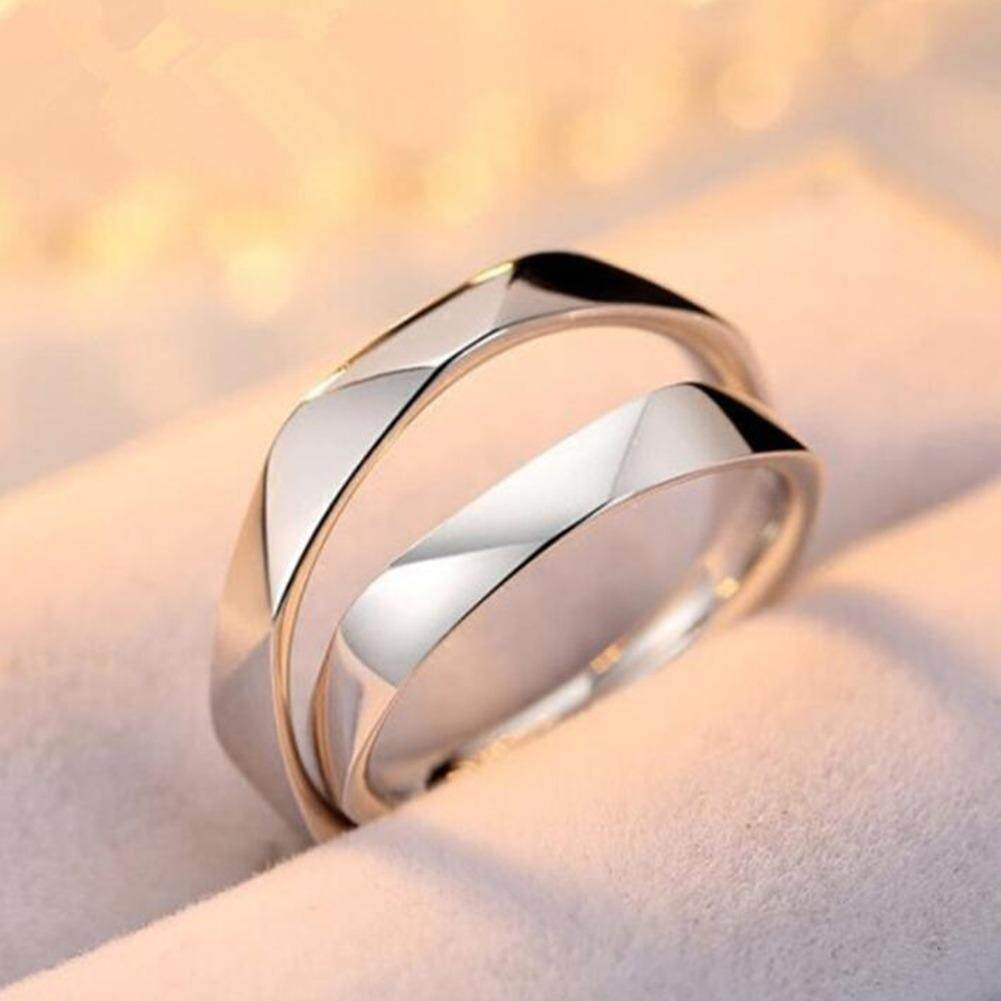 size color h hyde jewelry image rings friendship girls product wedding silver christmas romantic finger for women fashion products sisters gift