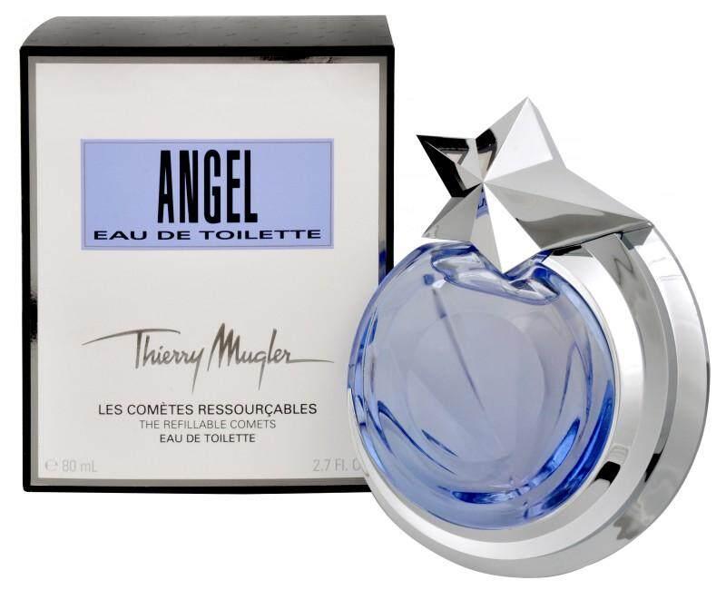 pTM13580-thierry-mugler-angel-edt-plnitelna-.jpg