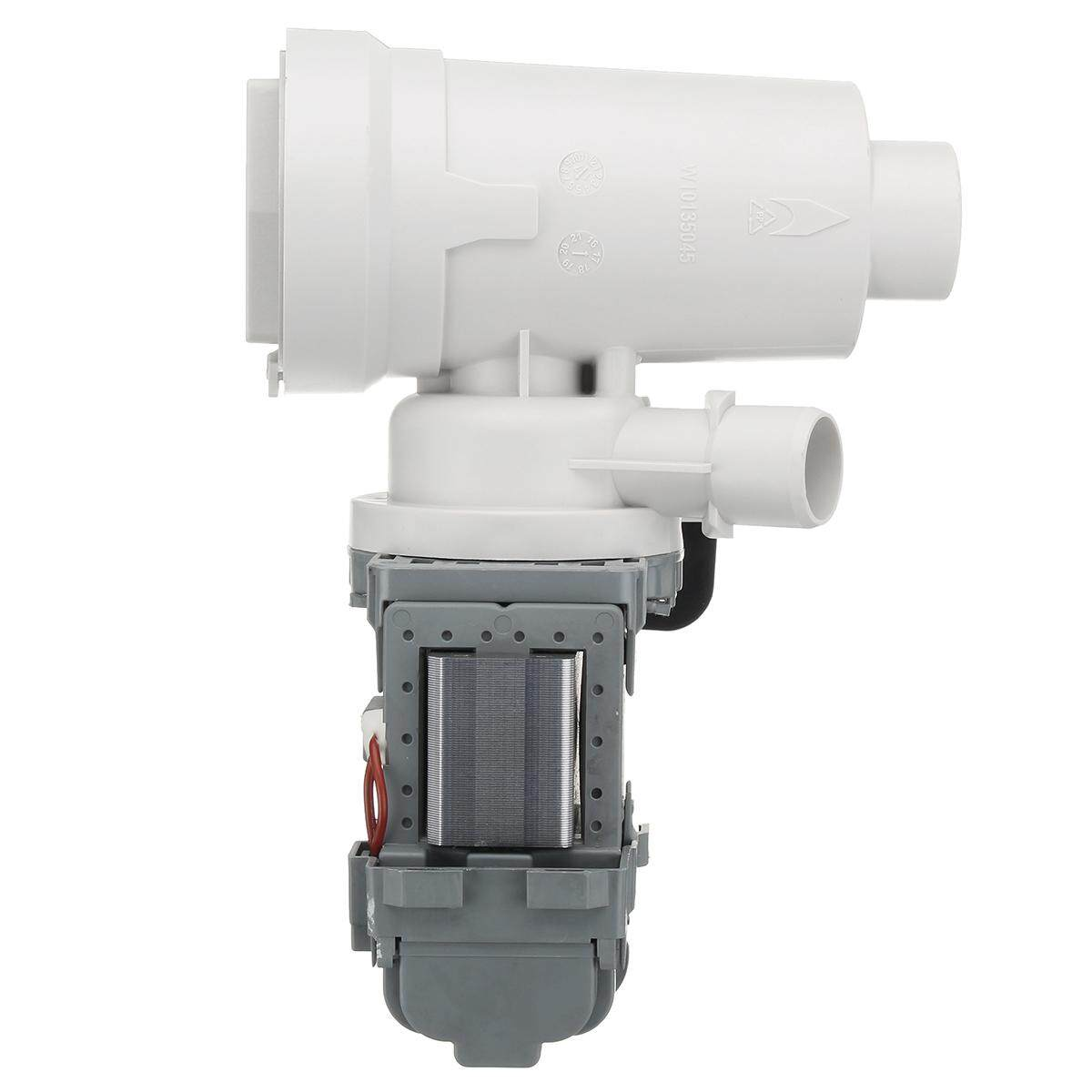 Untuk Baru Kenmore Whirlpool Pembasuh Menguras Air Pompa W10730972 8540024 W10130913-Internasional