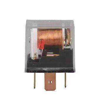 RELAY 5 PIN 80A WITH LED HIGH QUALITY WATER RESISTANT 5 Pin A Relay