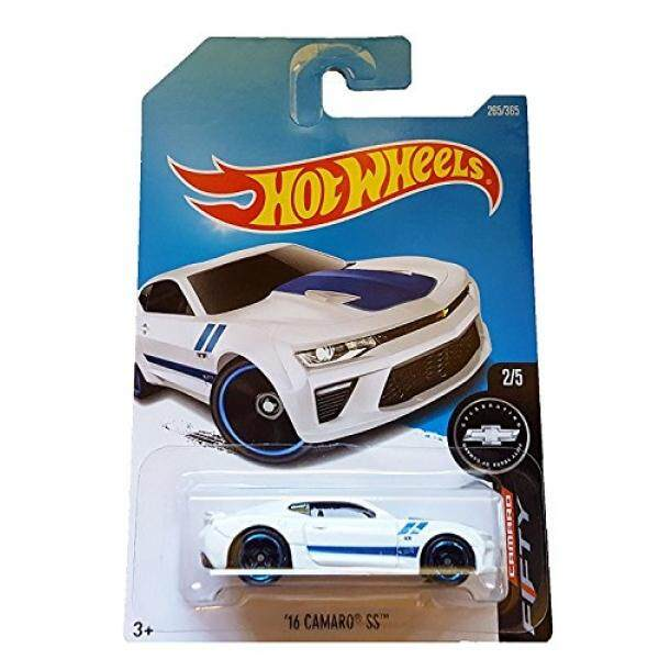 Buy Sell Cheapest 16 Camaro Ss Best Quality Product Deals