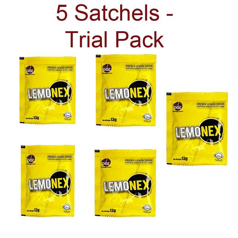 lemonex - 5 satchel.jpg