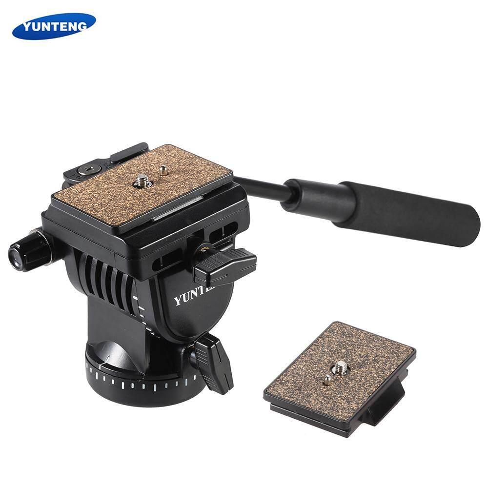 Daftar Harga Head Printer Canon Ix4000 Terbaru 2018 Cari Produk Ix6560 Yunteng Yt 950 Kamera Dslr Profesional Video Fluid Drag Miring Pan Peredaman Kepala Dengan Pegangan
