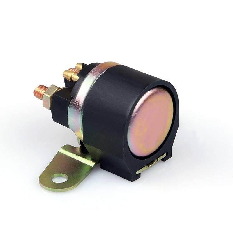 รีวิว Motorcycle Electrical Parts Starter Solenoid Relay