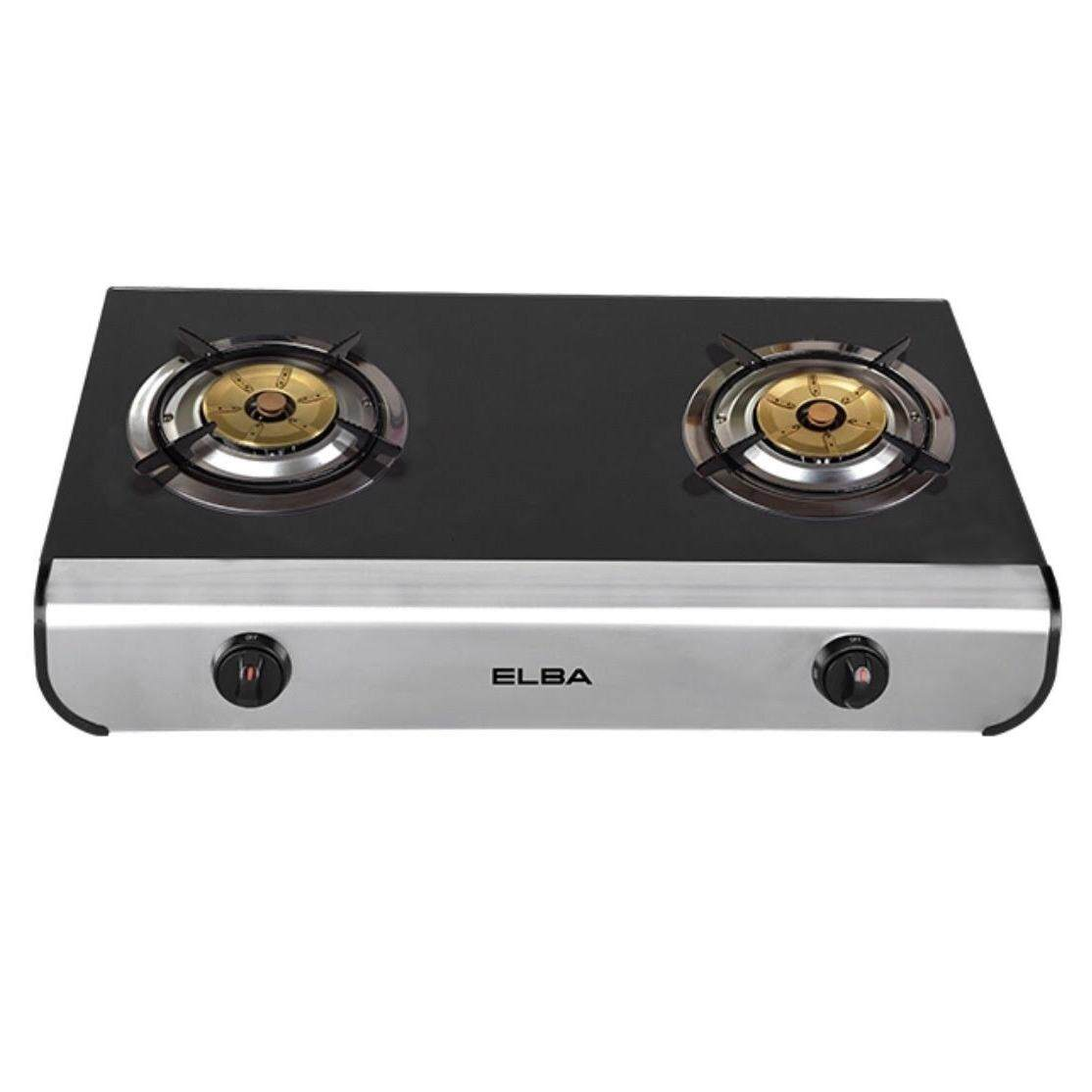 Elba Cooktops Ranges Price In Malaysia Best Lazada