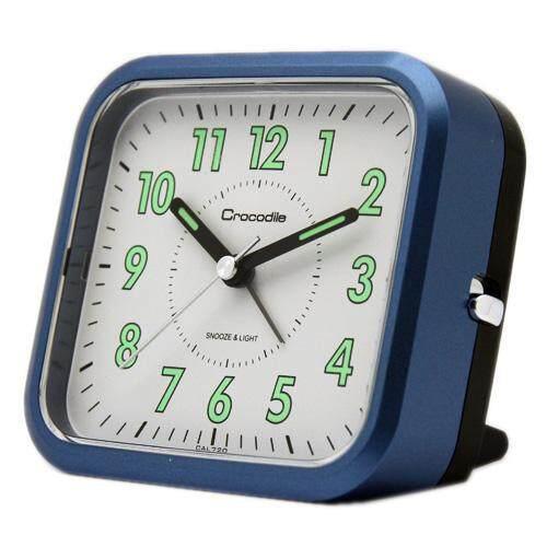 CAL720 blue white dial.JPG