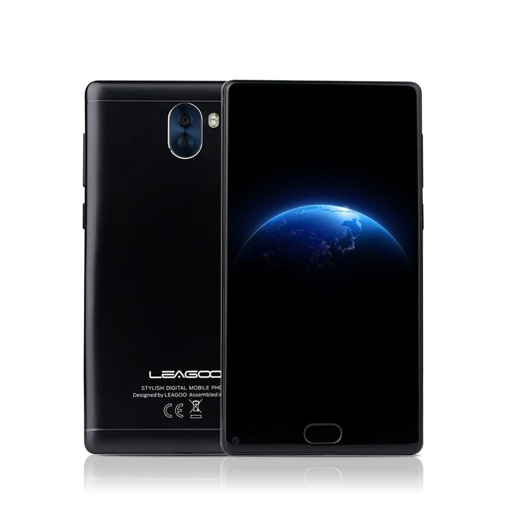 Leagoo Mobiles Tablets Price In Malaysia Best Tablet Advan I7 Play Fast Quadcore 4g Lte Ram 1gb Kiicaa Mix Fingerprint Smartphone 3g 55 Inch Fhd Android 70 3gb