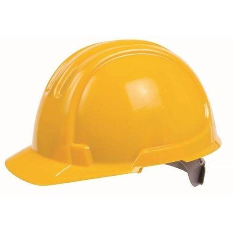 SAFETY HELMET WITHOUT SIRIM