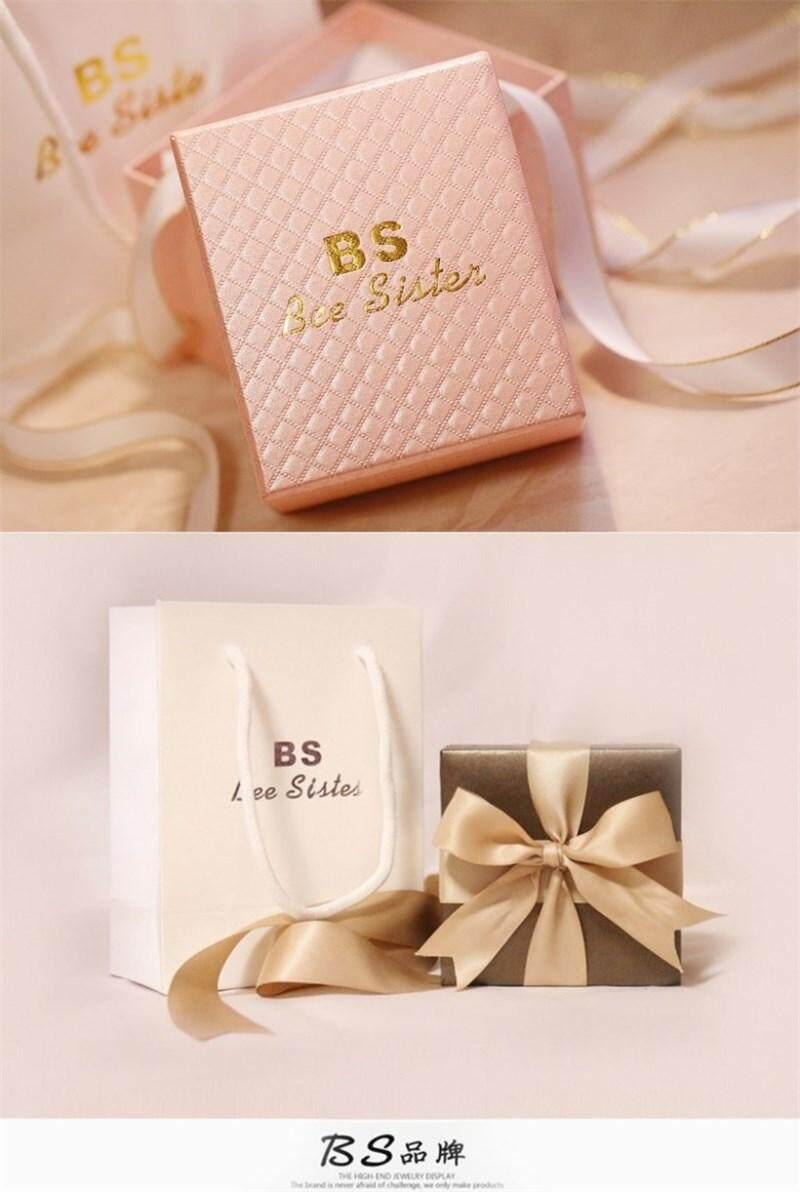 womentwatch-luxuryrhinestonedress-box-detail.jpg