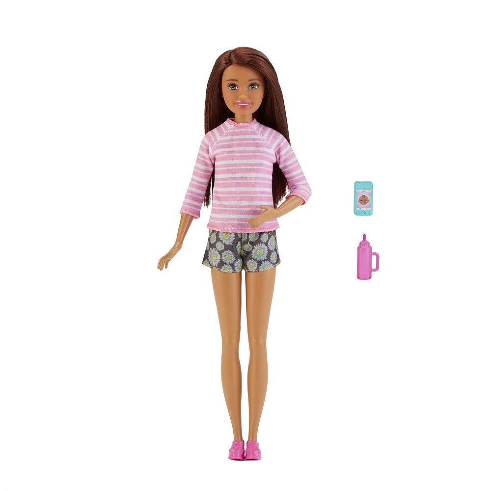 [BARBIE] Babysitter Assortment (3 yrs+)