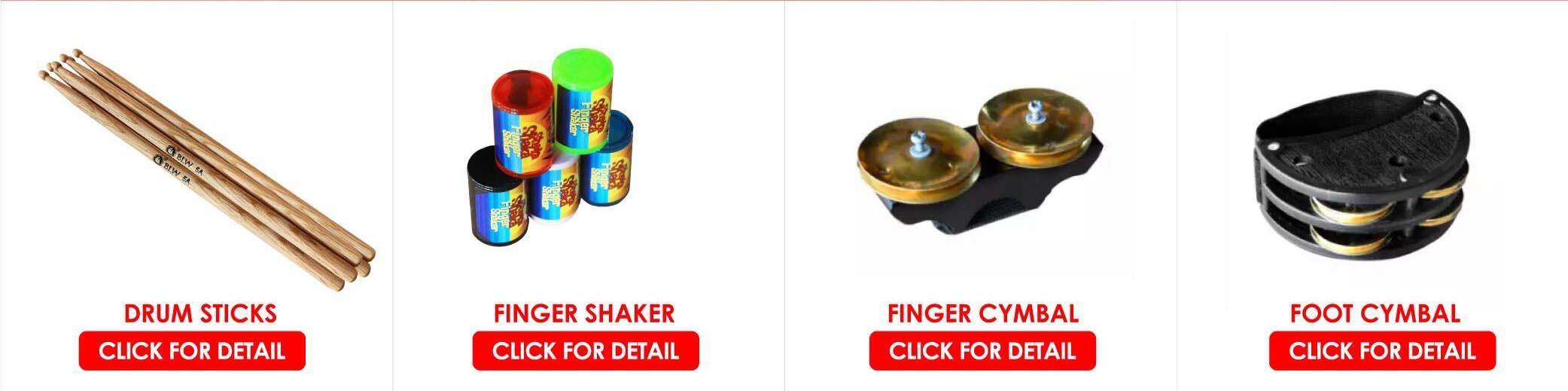 accessories_3.jpg