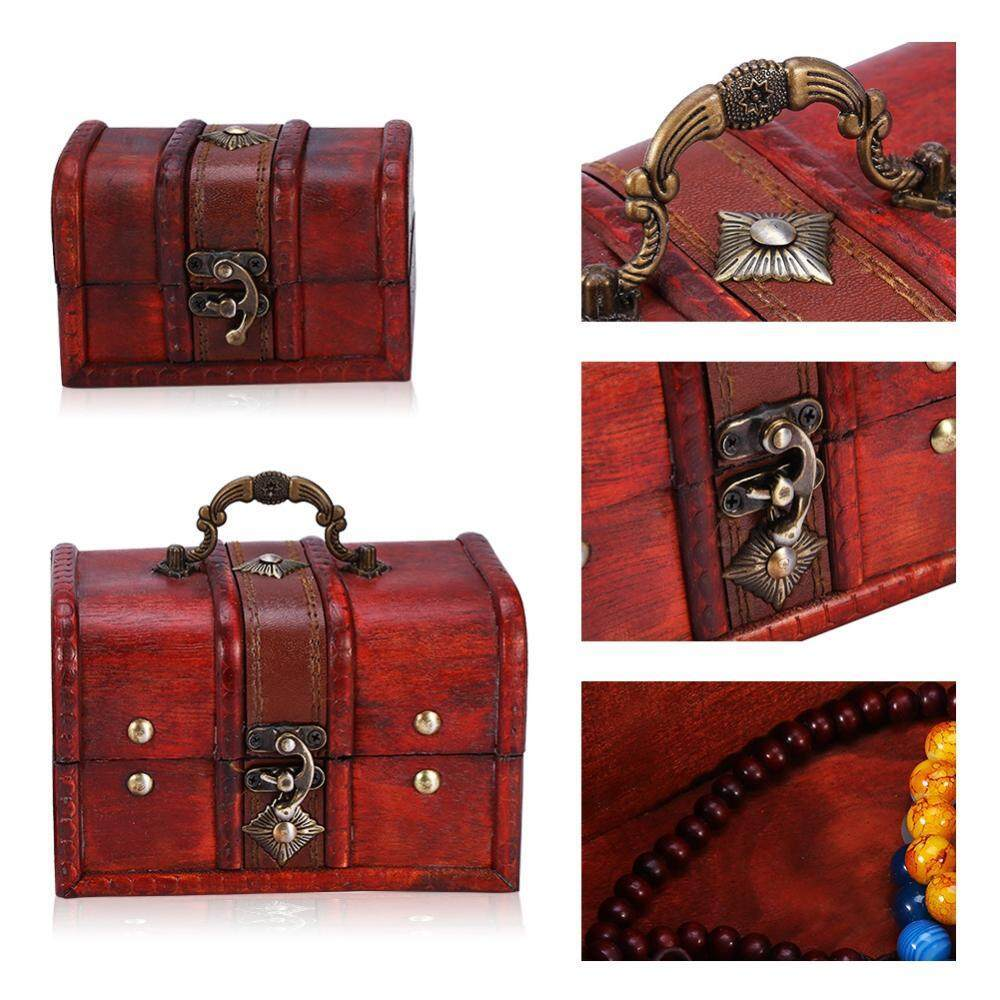 Jual Arge Capacity Bagby Car Troer Organizer Carriage Infansette Bag Coach Sawyer Tote Zipper Red Tas Wanita Merah 2pcs Can Store Different Kinds Of Jewelries